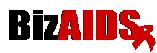 bizaids_logo