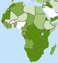 tb_africa