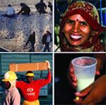 global_health_initiative