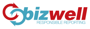 bizwell-logo_with-by-line